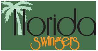 Florida Swinger